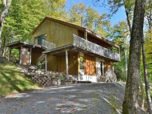 18920314 - Two or more storey for sale