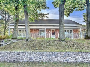 21528727 - Two or more storey for sale