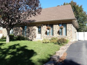 26194510 - Bungalow for sale