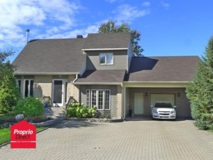 11571280 - Two or more storey for sale