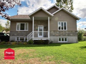 19467742 - Bungalow for sale