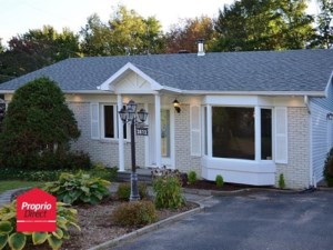 21735514 - Bungalow for sale