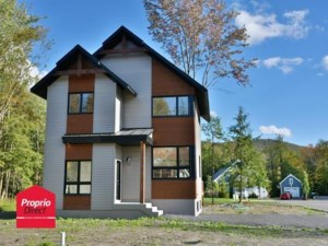 27108309 - Two or more storey for sale
