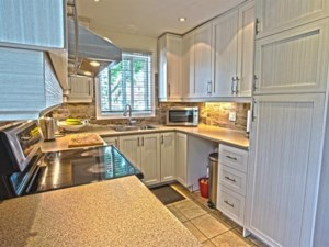 15675967 - Two-storey, semi-detached for sale