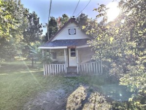 19169096 - Bungalow for sale