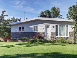 22715899 - Bungalow for sale