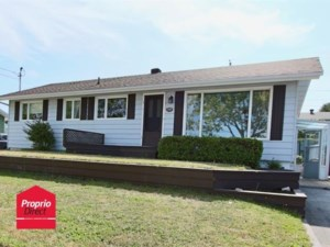 9748500 - Bungalow for sale
