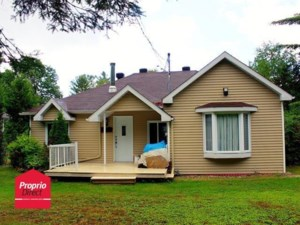 10585905 - Bungalow for sale
