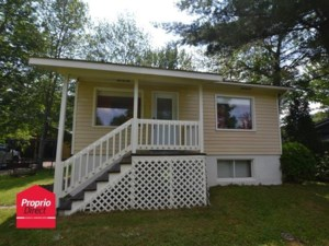 22268200 - Bungalow for sale