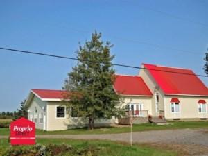10615533 - Hobby Farm for sale