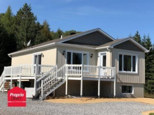 21475923 - Bungalow for sale