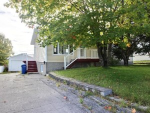 10849675 - Bungalow for sale