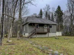 21966090 - Bungalow for sale