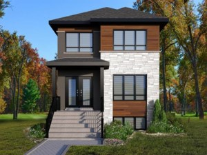 22425005 - Two or more storey for sale
