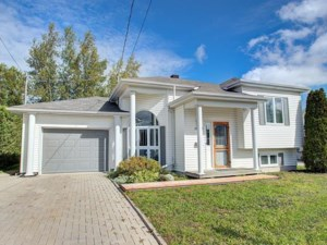 27155701 - Bungalow for sale