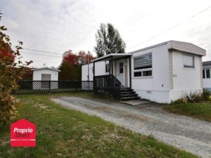 12903187 - Mobile home for sale