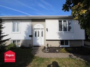 16350024 - Bungalow-Semi-detached for sale