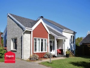 22647062 - Bungalow for sale
