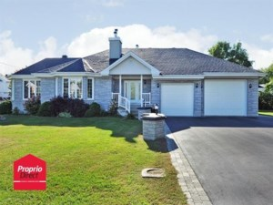 23215941 - Bungalow for sale