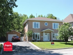 23948909 - Two or more storey for sale