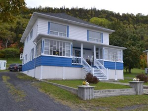 15667699 - Two or more storey for sale