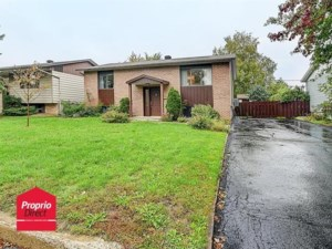 9726781 - Bungalow for sale