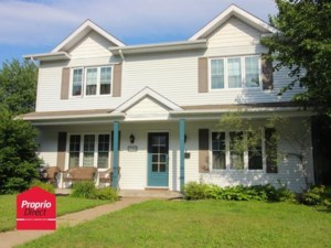 14288766 - Two or more storey for sale
