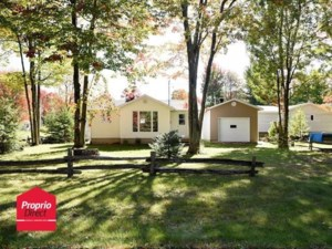 14819814 - Bungalow for sale