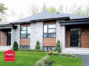 15704026 - Bungalow-Semi-detached for sale