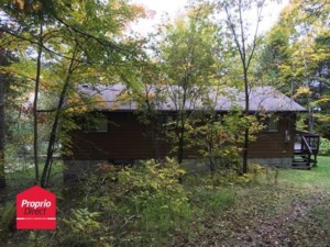 21350217 - Bungalow for sale