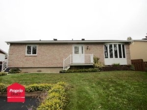 26448725 - Bungalow for sale