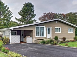 16521592 - Bungalow for sale