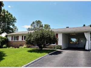 22754251 - Bungalow for sale