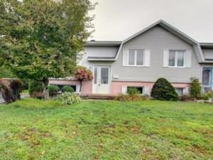 24386733 - Bungalow-Semi-detached for sale