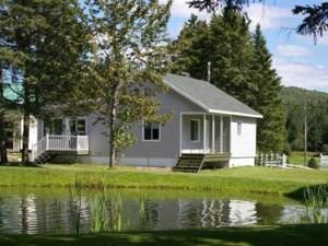 25142497 - Hobby Farm for sale