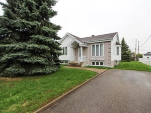 20847125 - Bungalow for sale