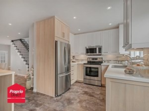 16171302 - Two-storey, semi-detached for sale