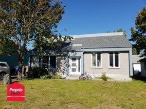 25098076 - Bungalow for sale