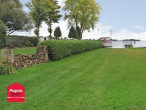 25672766 - Bungalow for sale