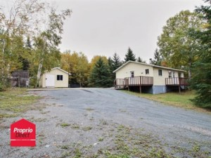 27423017 - Bungalow for sale