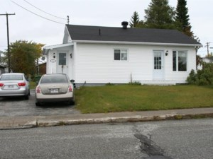 11906039 - Bungalow for sale