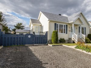 23218831 - Bungalow for sale