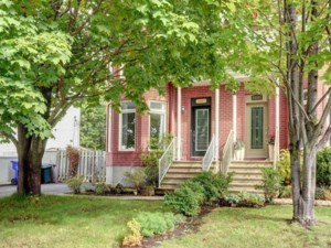 23894540 - Two-storey, semi-detached for sale