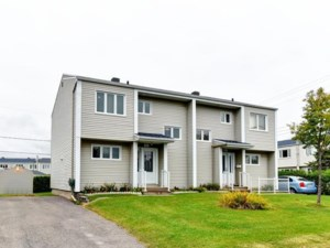 26410816 - Two-storey, semi-detached for sale