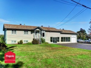 12789425 - Bungalow for sale