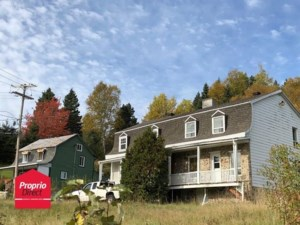 13659482 - Two-storey, semi-detached for sale