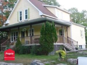 15273668 - Hobby Farm for sale