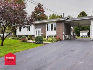 17116682 - Bungalow for sale