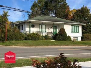 22171559 - Bungalow for sale