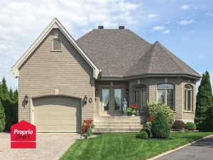 22318623 - Bungalow for sale